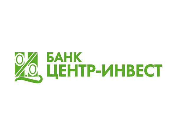 Онлайн кредиты с 18 лет нижний новгород
