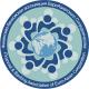 Финансово-банковская ассоциация ЕвроАзиатского сотрудничества
