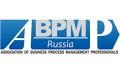 Ассоциация профессионалов управления бизнес-процессами