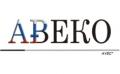 Общероссийское межотраслевое объединение работодателей аудиторских, оценочных, экспертных и консалтинговых организаций
