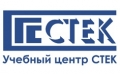 """Учебный центр """"СТЕК"""""""