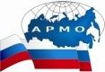 Ассоциация российских магистров оценки