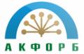 Ассоциация кредитных и финансовых организаций Республики Башкортостан