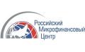 Российский микрофинансовый центр