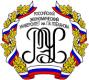 Российский экономический университет им. Плеханова