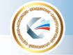 """Ассоциация """"Объединения саморегулируемых организаций оценщиков"""""""