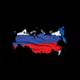 Профессиональный союз адвокатов России