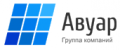 "Аудиторская фирма ""АВУАР"""
