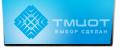 Тюменский межрегиональный центр охраны труда