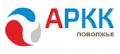 """Ассоциация """"Развитие квалификаций и компетенций в Поволжском регионе"""""""