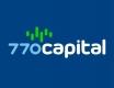 Учебный центр аналитической компании 770capital