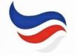 Алтайский центр развития квалификаций и компетенций