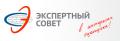 """Ассоциация """"Саморегулируемая организация оценщиков """"Экспертный совет"""""""