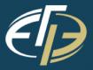 Евразийская гильдия финансовых экспертов и ревизоров