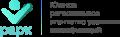 Южное региональное агентство развития квалификаций (РАРК)